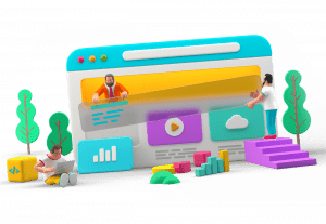 web design company in nagercoil & chennai