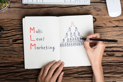 Helping You Better Understand Multi-level Marketing