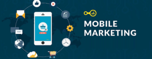 Mobile Marketing Tips groarz