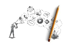Mobile Marketing for begineers