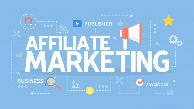 affiliate-marketing groarz