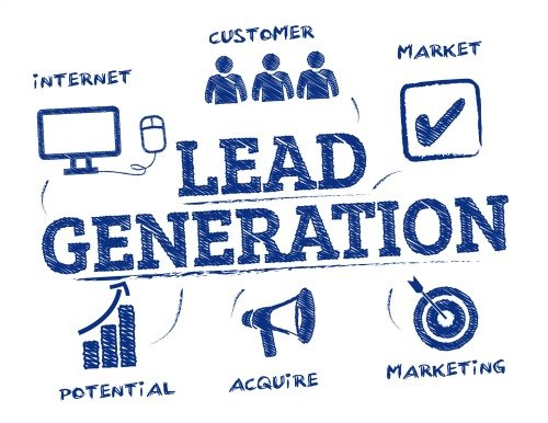lead generation company in nagercoil