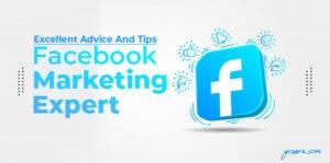 social-media-facebook